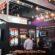 Đèn Báo Hiệu Patlite -ThaiLand Exhibition
