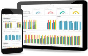 SEEACT-GMF SmartPhone Ipad Andon DACO