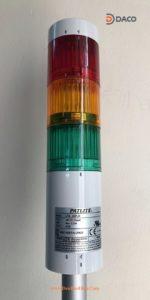 LR5-302PJNW den thap bao hieu patlite 3 tang bong LED IP65