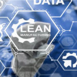 Lean-Manufacturing-Andon System - Nhuoc Diem