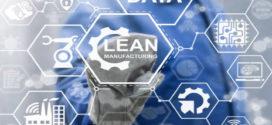 Nhược điểm của Quy trình Lean-Lean Manufacturing trong sản xuất kinh doanh