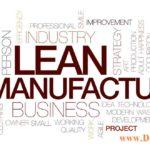 Quy Trinh LEAN Manufacturing-San Xuat Tinh Gon